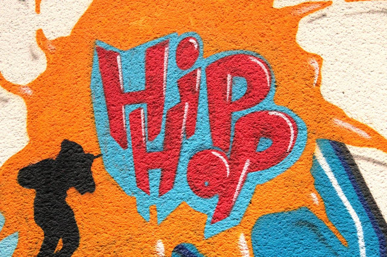 películas de hip hip