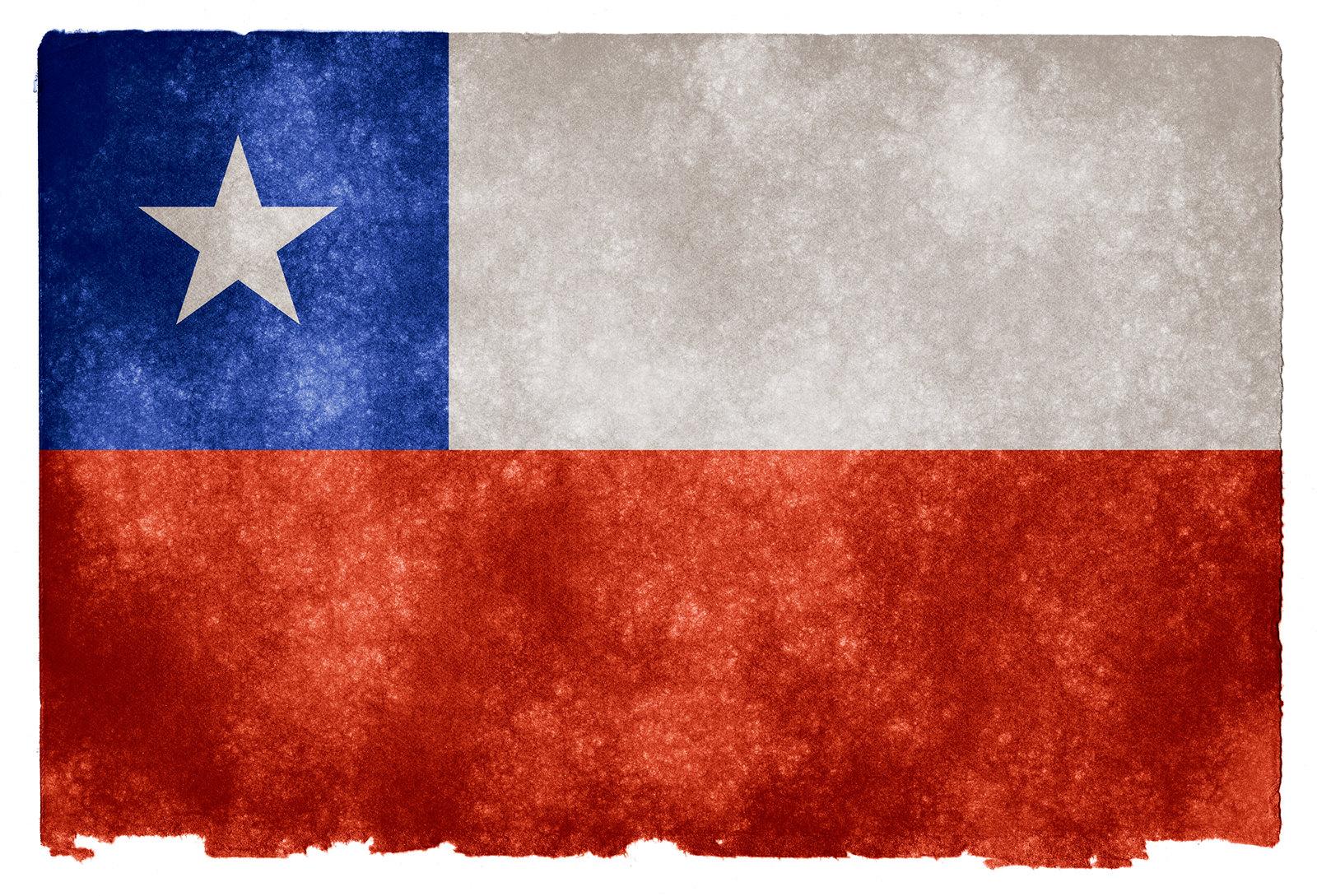 los mejores freestylers de chile
