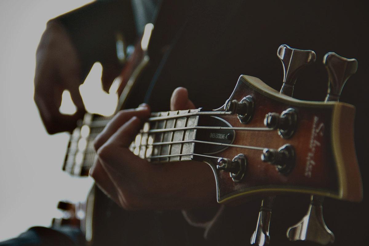 cómo ganar dinero siendo músico